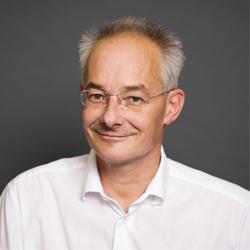 Dr. Nils-Chr. Tollhagen
