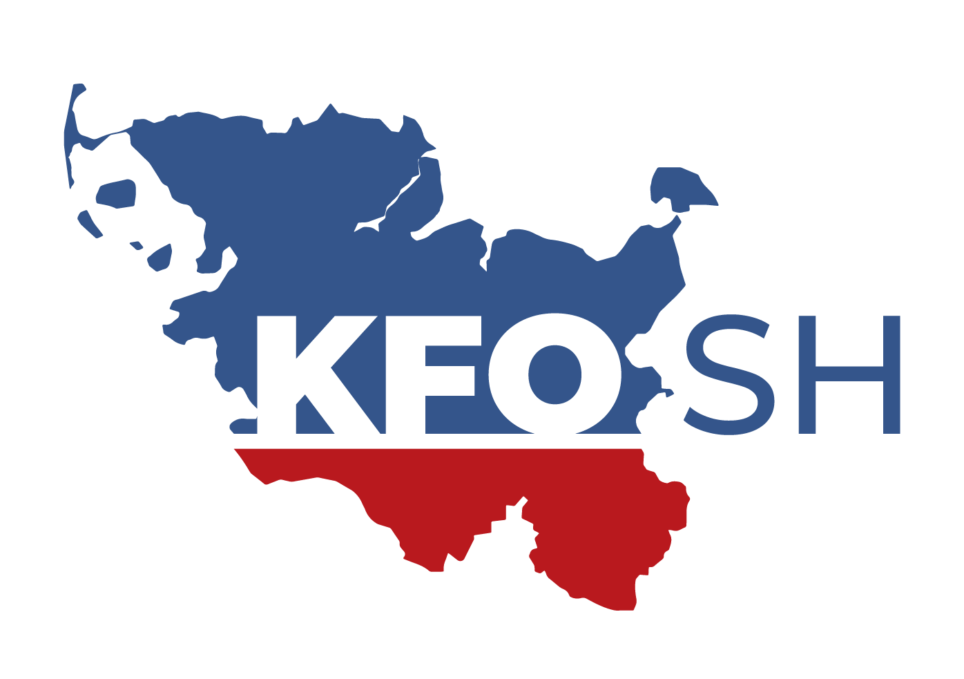 KFO-SH